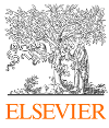 Elsevier - Journal of Cereal Science